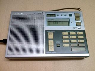 icf7600d