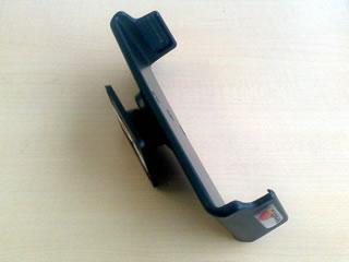 n800_passiveholder