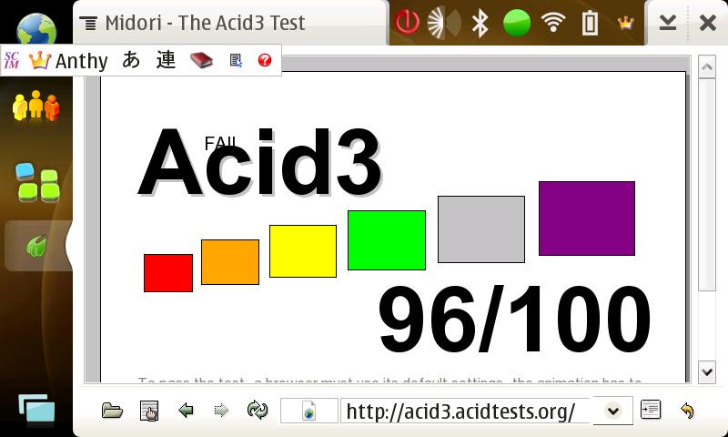 midori_acid3