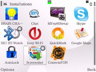e63_apps
