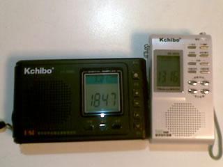 kk-d220