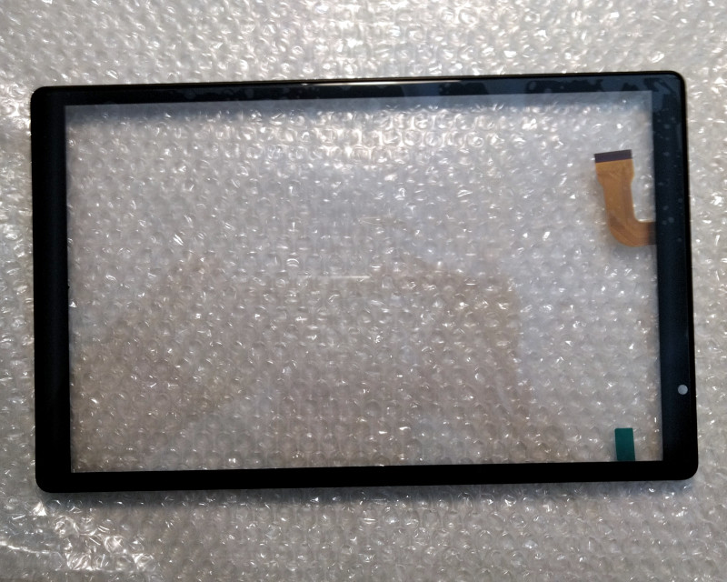 Teclast P10HD スクリーンパネル